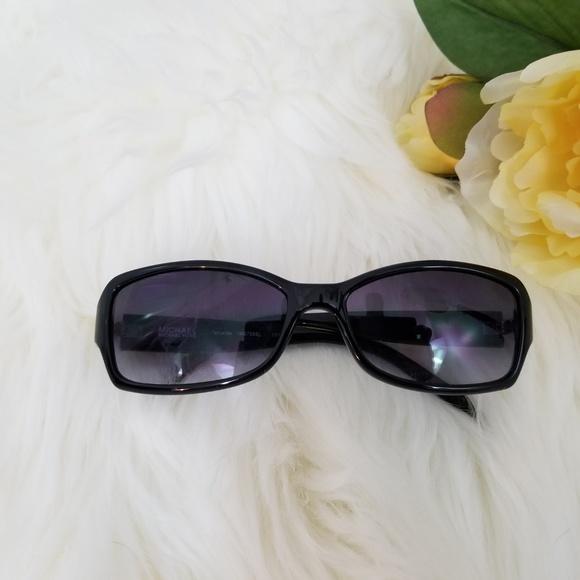 709825fe49a Michael Kors Telluride Glasses. M 5bc39c7bc89e1de5ce46a12d